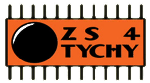 ZS4_Tychy