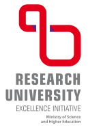 Research University - Excellence Initiative