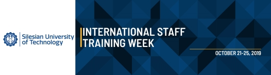 International staff training week banner.jpg