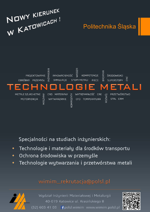 technologie_metali