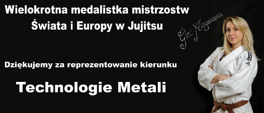 Magdalena_Giec_technologie_metali