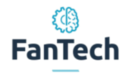 MANAGEMENT AND PRODUCTION ENGINEERING – FanTech Science Society