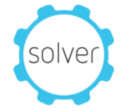 PROJECT MANAGEMENT – SOLVER Project Management Scientific Club